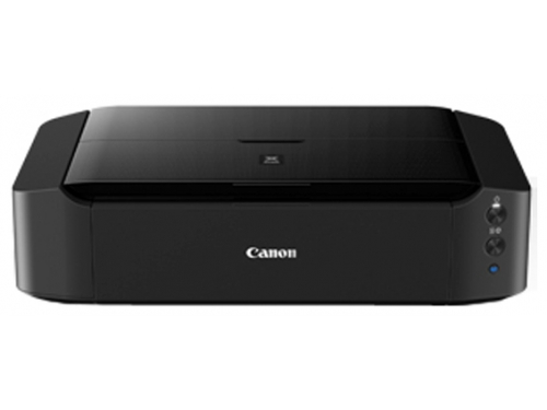 Струйный цветной принтер CANON PIXMA iP8740, вид 1