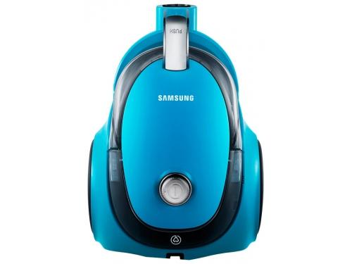 Пылесос Samsung VCMA16BS, вид 1