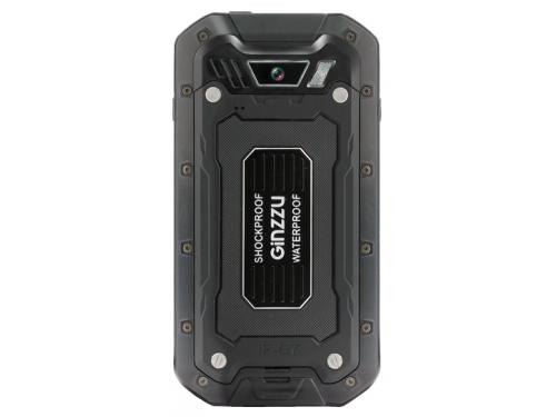 �������� Ginzzu RS93D ������ �������� 2Sim 4.5