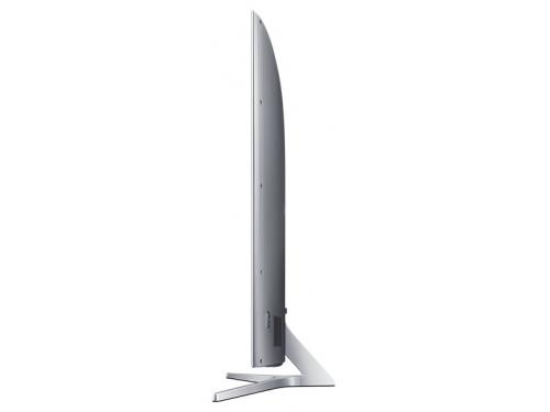 телевизор Samsung Ultra HD UE55JS9000T, вид 3
