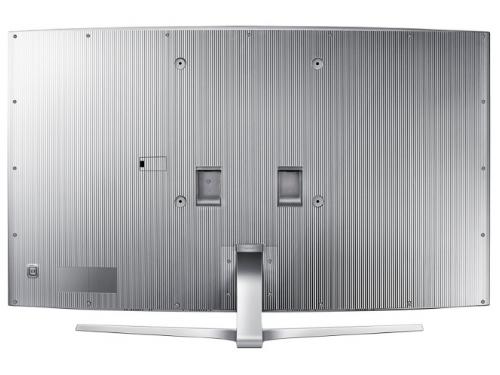 телевизор Samsung Ultra HD UE55JS9000T, вид 4