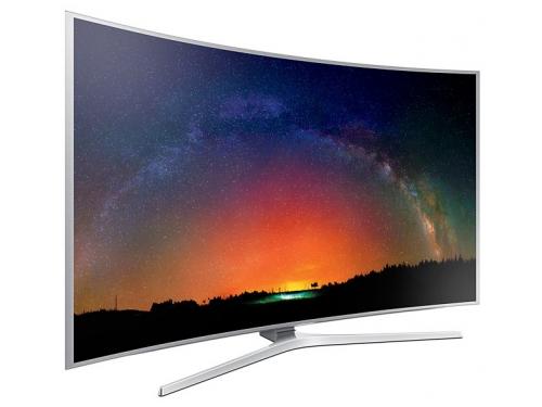 телевизор Samsung Ultra HD UE55JS9000T, вид 2