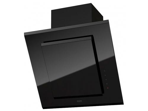 Вытяжка Krona LILY 600 Black 3P-S, вид 1