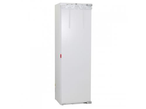 Холодильник Liebherr IKB 3554-20, вид 1