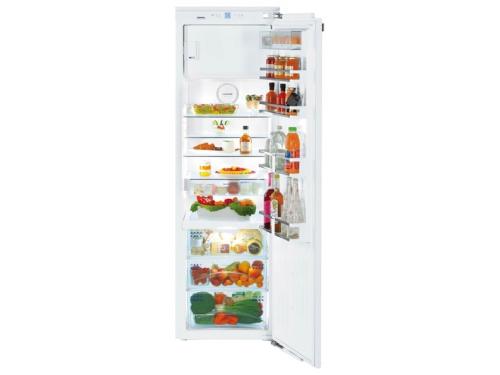 Холодильник Liebherr IKB 3554-20, вид 2