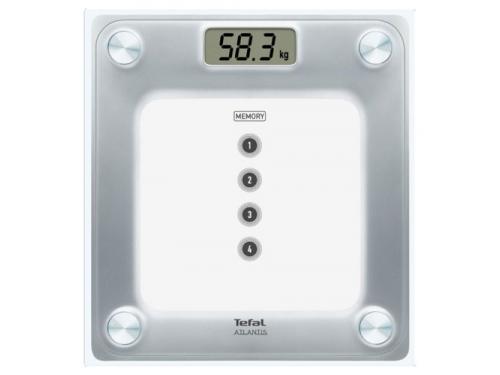 Напольные весы Tefal PP3020, вид 1