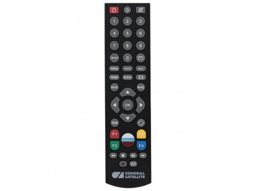 Комплект спутникового телевидения НТВ-Плюс HD SIMPLE 2, вид 4