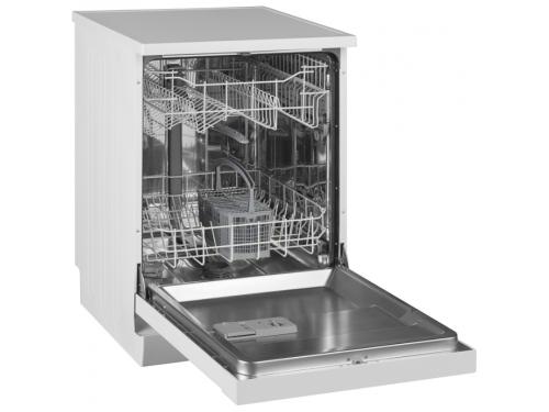 Посудомоечная машина Посудомоечная машина Vestel VDWTC 6031W (D/W), вид 2