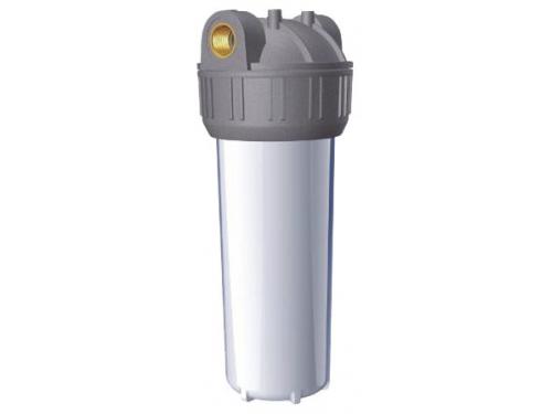 Фильтр для воды Барьер ВМ 1/2, вид 1