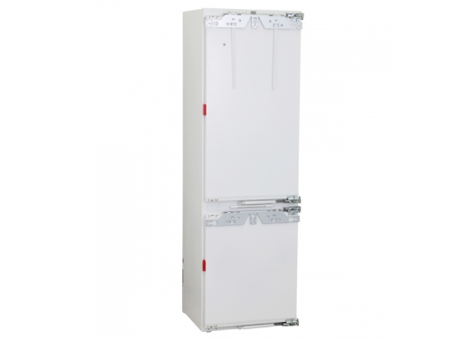 Холодильник Liebherr ICBN 3356-20, вид 1