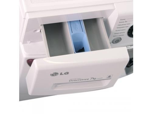 ���������� ������ LG F12A8HD, ��� 5