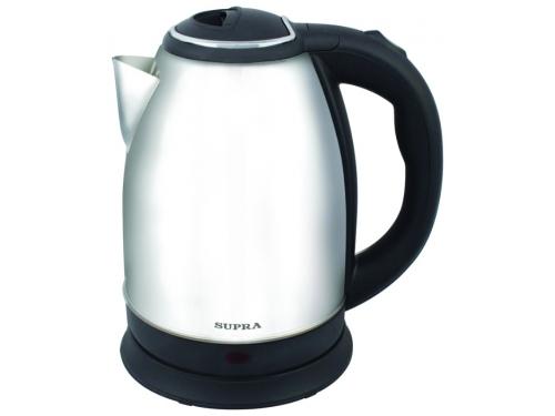 Чайник электрический Supra KES-1731, вид 1