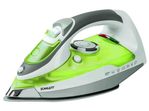 ���� Scarlett SC-SI30K10, ��� 1