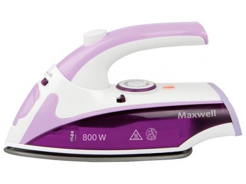 Утюг Maxwell MW-3057 VT, вид 1