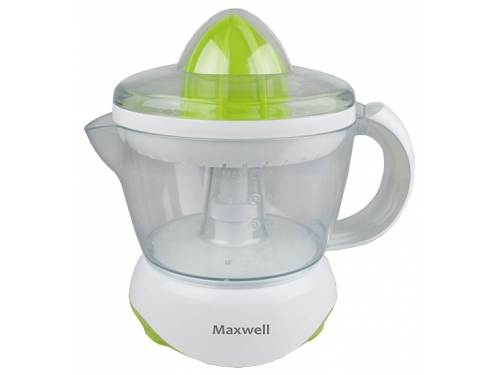 Соковыжималка Maxwell MW-1107G, вид 1