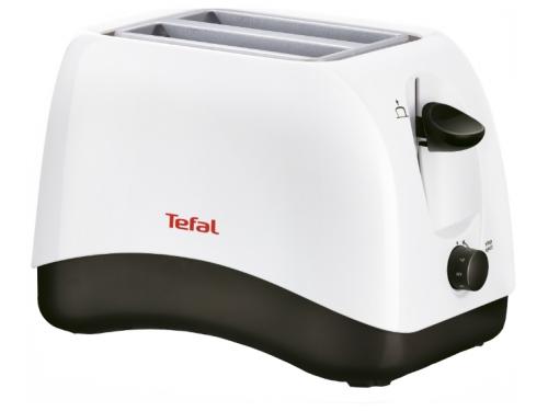 Тостер Tefal TT130130, вид 1