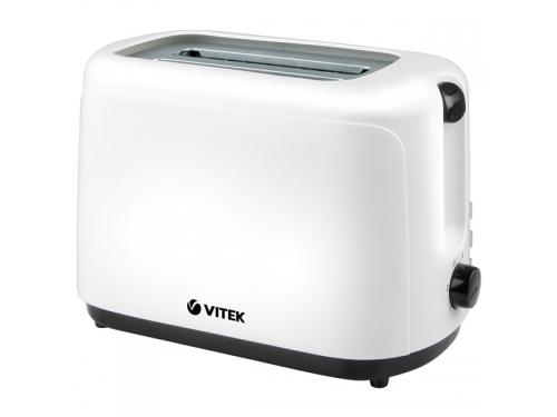 Тостер VITEK VT 1578 BW, вид 1