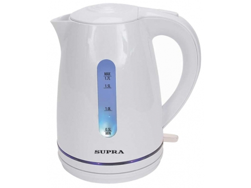 Чайник электрический Supra KES-1729, вид 1
