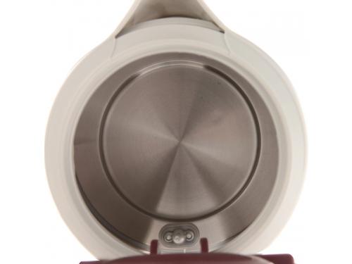 Чайник электрический Scarlett SC-EK18P23, вид 3