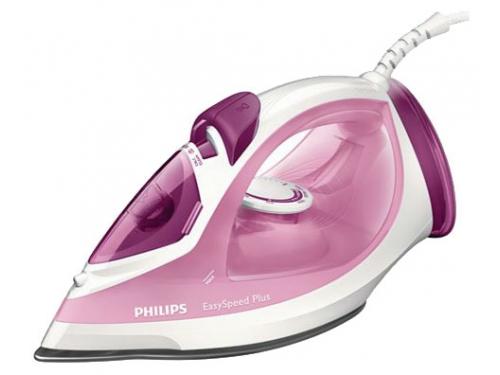 ���� Philips EasySpeed GC 2042/40, ��� 1