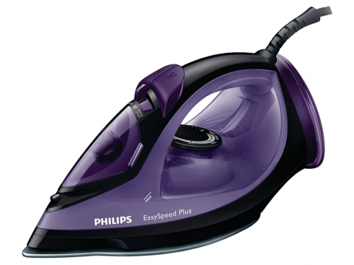 Утюг Philips EasySpeed GC 2048/80, вид 1