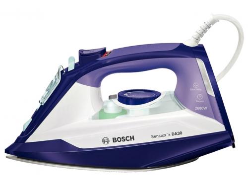 ���� Bosch Sensixx'x TDA3026110, ��� 1