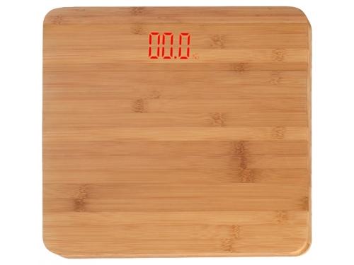 Напольные весы Polaris PWS 1847D Bamboo, вид 1