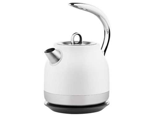 Чайник электрический Kambrook ASK400, вид 1