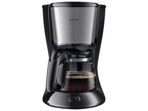 Кофемашина Philips HD7457/20, вид 2