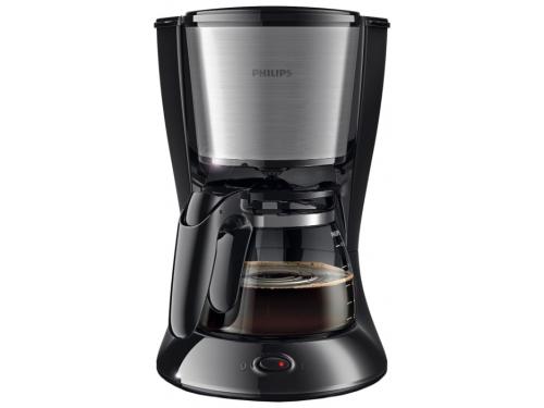 Кофеварка Philips HD7457/20, вид 2