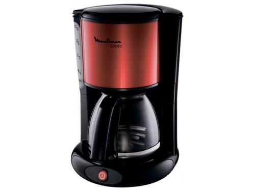Кофемашина Moulinex FG360D10, вид 1