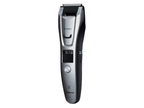 Машинка для стрижки Panasonic ER-GB80-S520, вид 1