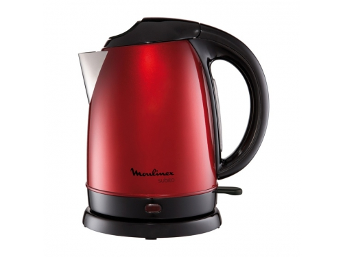 ������������� Moulinex BY 530D Subito II Red, ��� 1