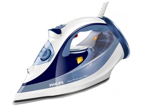 ���� Philips GC4512/20, ��� 1