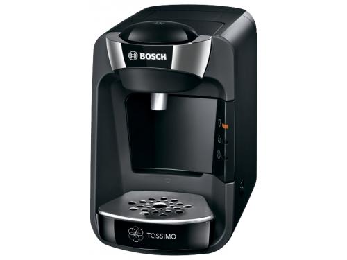 Кофемашина Bosch Tassimo SUNY TAS3202, вид 1
