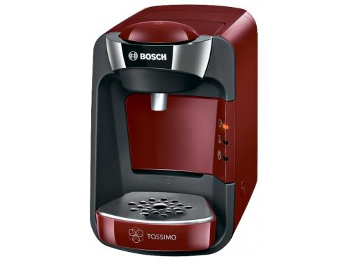 Кофемашина Bosch Tassimo SUNY TAS3203, вид 1