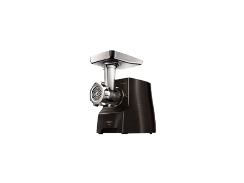 ��������� Philips IntraClean HR2745/00, ��� 1