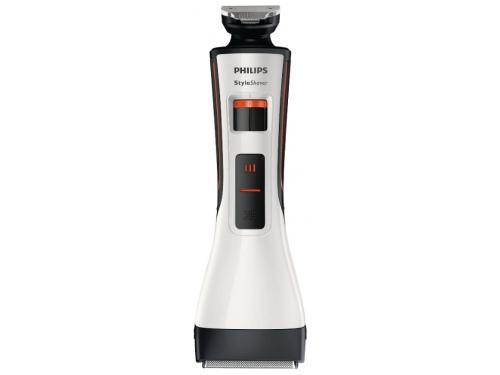 Машинка для стрижки Philips QS6141/32, вид 1