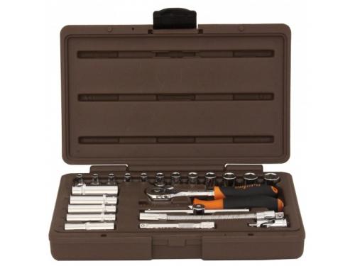 Набор инструментов OMBRA 911423, вид 1
