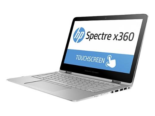 ������� HP Spectre 13-4000ur x360 , ��� 2