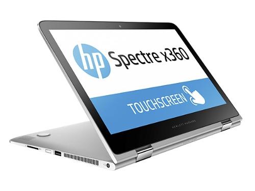 ������� HP Spectre 13-4000ur x360 , ��� 4