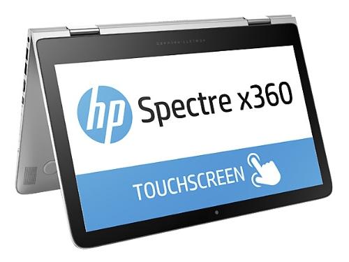������� HP Spectre 13-4000ur x360 , ��� 3