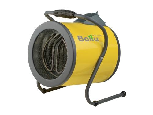 Обогреватель Ballu BHP-P-6, вид 1