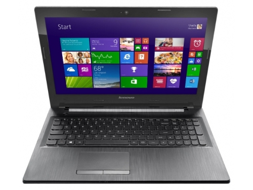 Ноутбук Lenovo G50-80 , вид 1