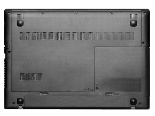 Ноутбук Lenovo IdeaPad G5080 i5 5200U/4Gb/1Tb/DVDRW/R5 M330 2Gb/15.6