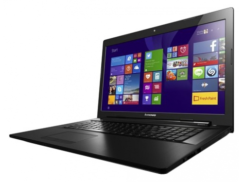 ������� Lenovo IdeaPad G7070 80HW001FRK, ��� 2