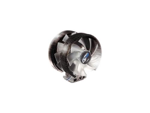 ����� Zalman CNPS9900DF (Socket all), ��� 2