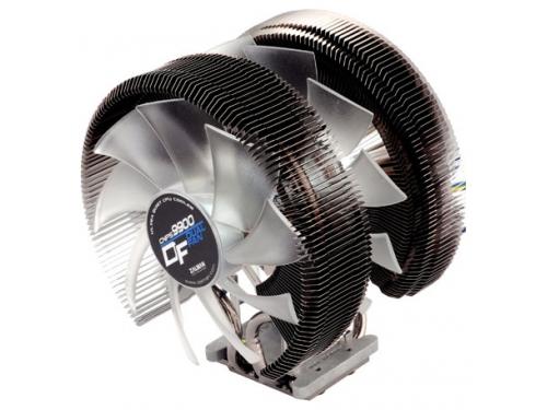 ����� Zalman CNPS9900DF (Socket all), ��� 4