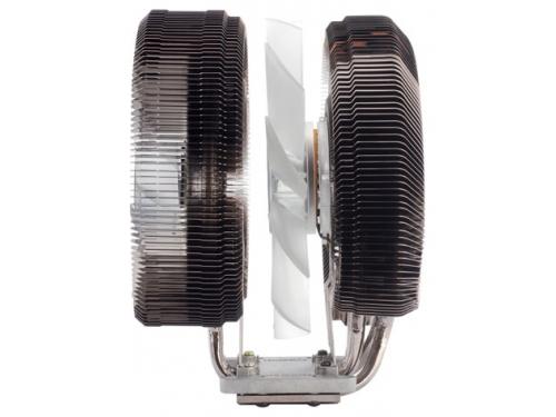 ����� Zalman CNPS9900DF (Socket all), ��� 6