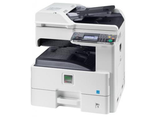 ��� Kyocera FS-6525MFP, ��� 2